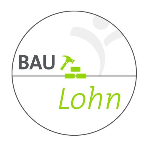 Baulohn