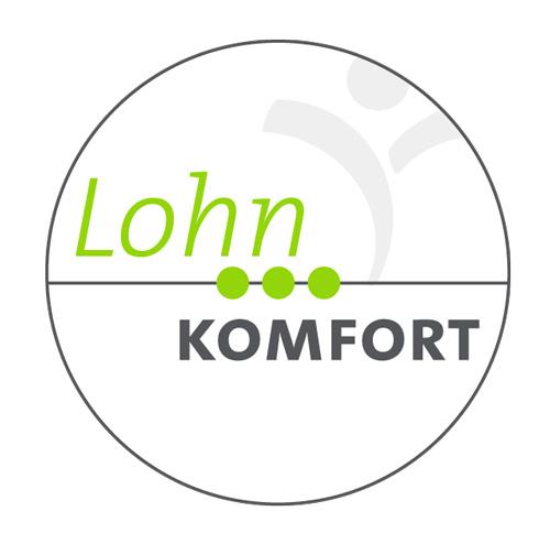 Lohn KOMFORT