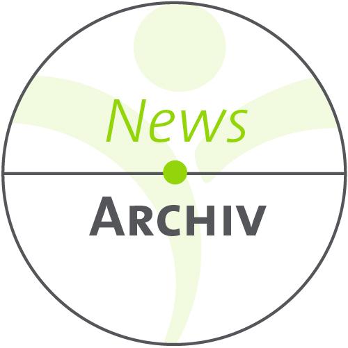 News Archiv